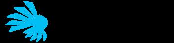 DakottaFashion Logo