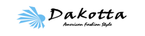 DakottaFashionLogo
